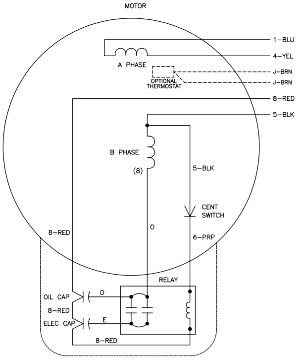vfds for single phase applications  keb