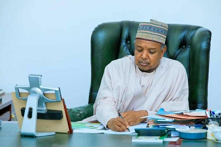 Kebbi inaugurates Committee on supply, distribution and sales of fertiliser
