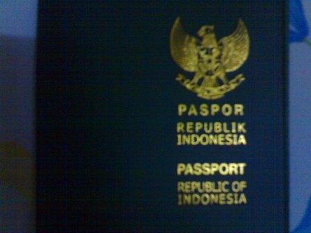 kop-paspor.jpg