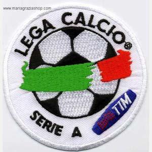 lega-calcio.jpg