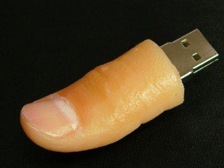 usb-thumb-drive.jpg