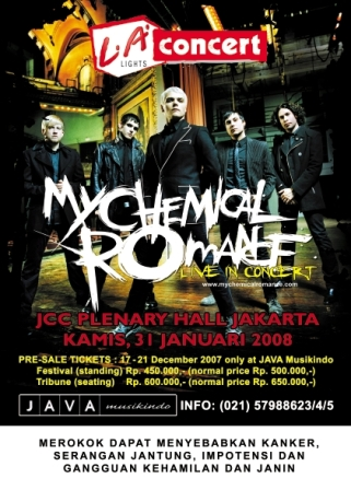 konser-my-chemical-romance.jpg