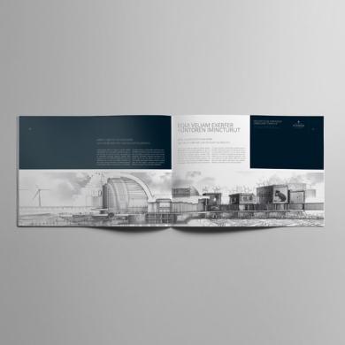Architecture Portfolio Landscape Template – kfea 2-min