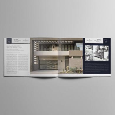 Iokasti Architecture Portfolio A4 Landscape – kfea 3-min