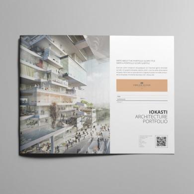 Iokasti Architecture Portfolio US Letter Landscape – kfea 1-min