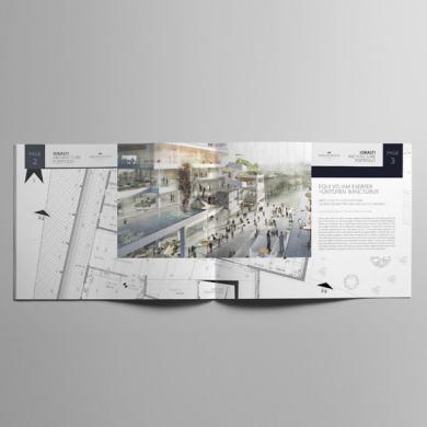 Iokasti Architecture Portfolio US Letter Landscape – kfea 2-min