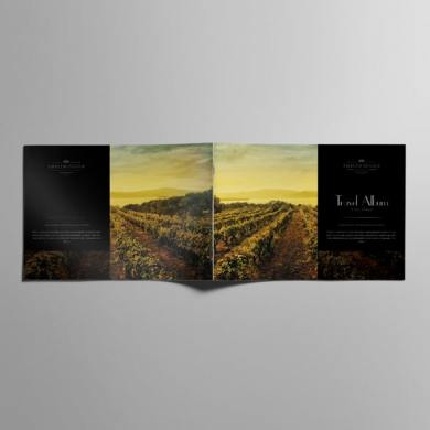 20 Pages Travel Album Template – kfea 3-min
