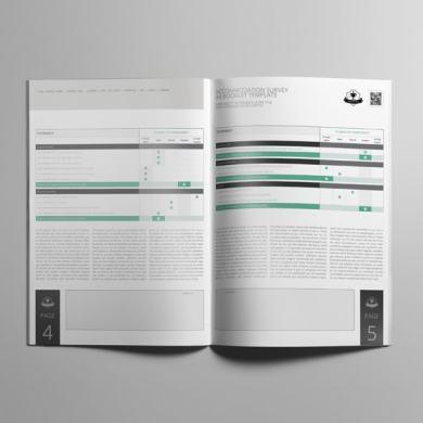 Accommodation Survey A4 Booklet – kfea 2-min