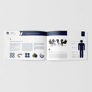 Business Plan for Startups Template – kfea 9-min