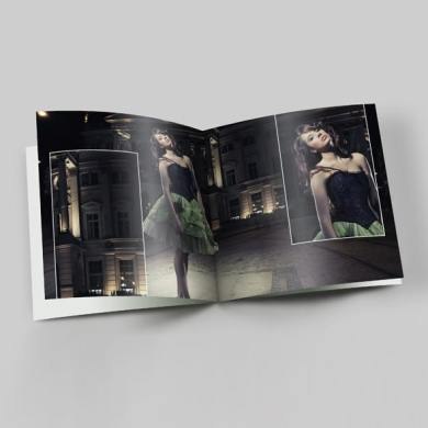 Cadmo – Photobook Template – kfea 3-min