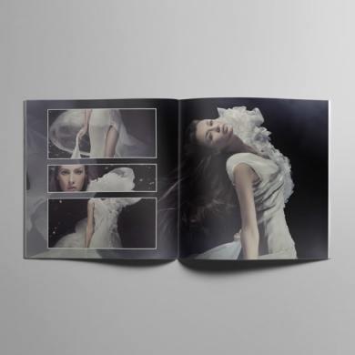 Cadmo – Photobook Template – kfea 4-min