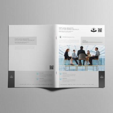 Employee Benefits US Letter Survey Booklet – kfea 2-min