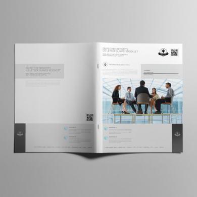 Employee Benefits US Letter Survey Booklet – kfea 2-min