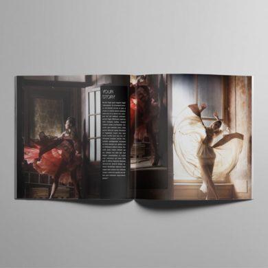 Enter – Photobook Template – kfea 3-min