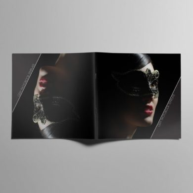 Gery – Photobook Template – kfea 2-min
