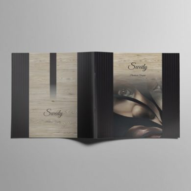 Swedy – Photobook Template – kfea 1-min