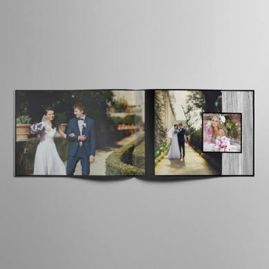 Wedding Photo Album Template M – kfea 3-min