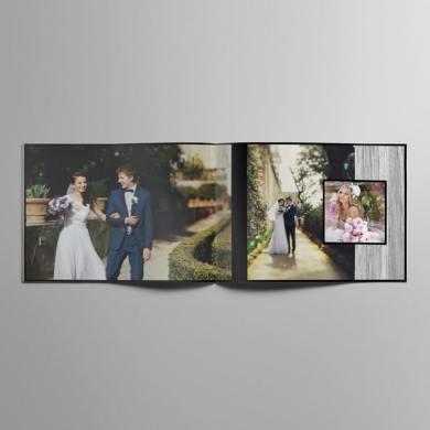 Wedding Photo Album Template M – kfea 3-min