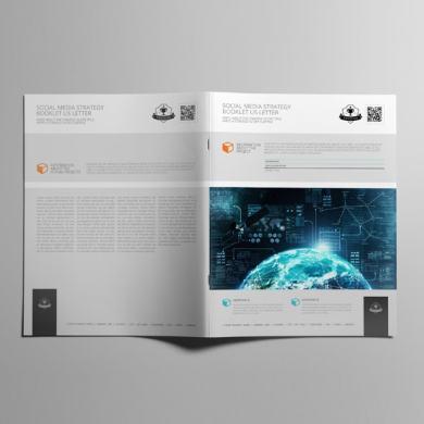 Social Media Strategy Booklet US Letter – kfea 2-min