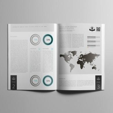 Social Media Strategy Booklet US Letter – kfea 4-min