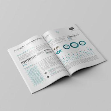 THE Business Plan – Multipurpose Template v2 – kfea 4-min