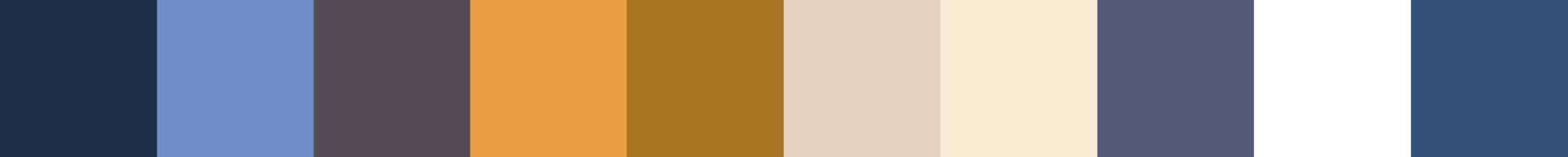 565 Hecuba Color Palette