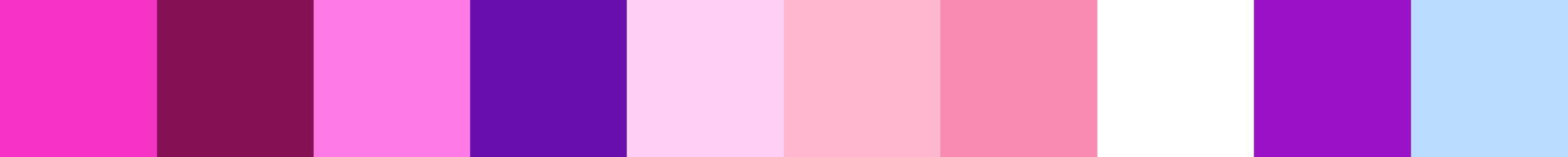 688 Lecresola Color Palette