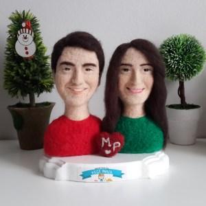 Pınar & Mert