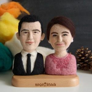 Zeynep & Zafer
