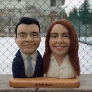 Burcu & Gürhan