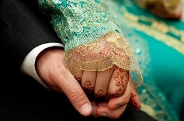 زفاف مغربي بألمانيا يتسبب في عشرات الإصابات بكورونا