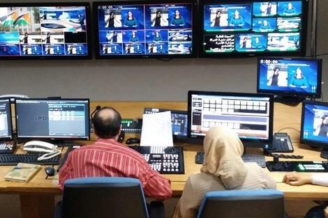 نقابة الصحافة تُطالب بالتحقيق في تسرب كورونا للشركة الوطنية للإذاعة والتلفزة