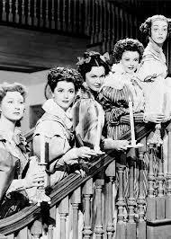 The 1940 Pride and Prejudice Film: Where's the Chemistry? (4/6)