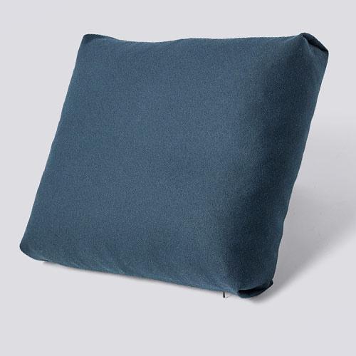 HAY bank Mags Cushion 09