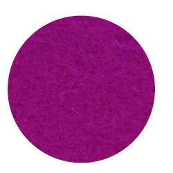 Onderzetter 20cm Pink 32