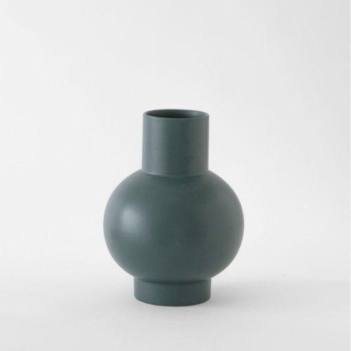 Raawii Large Vase Strøm Green Gables