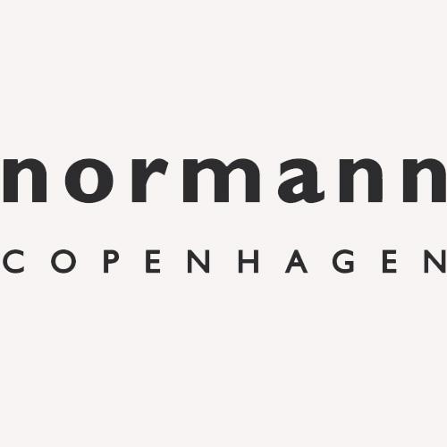 Normann Shorebird Black/Black S