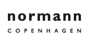 Normann Shorebird Black/Black M