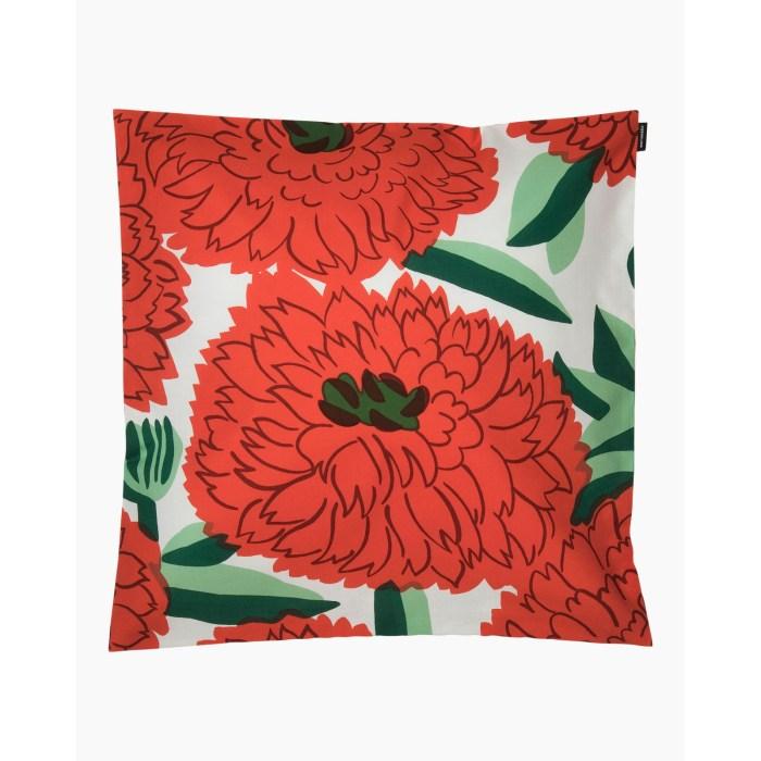 Primavera cushion cover 50x50cm