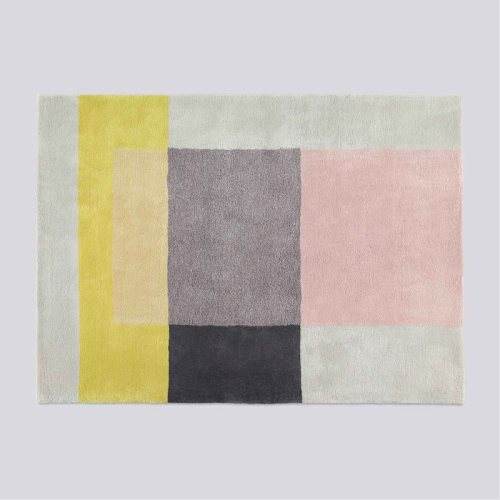 Colour Carpet 05