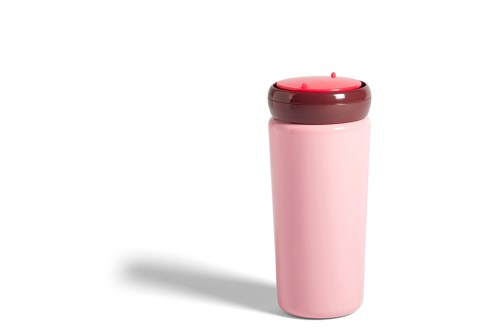 Hay Travel Cup 0,35 L Pink