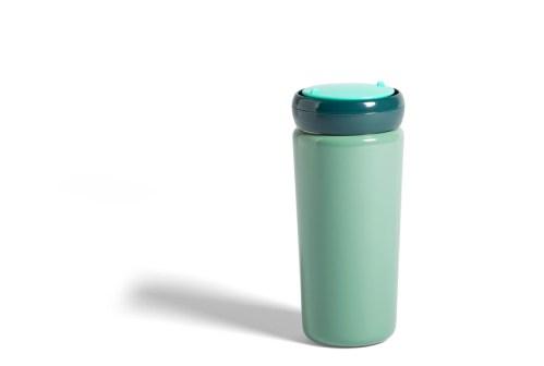 Hay Travel Cup 0,35 L Mint