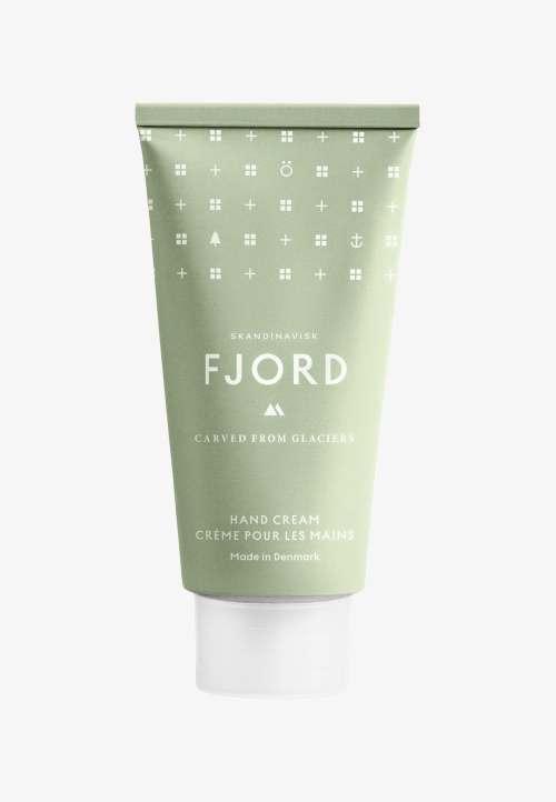 Skandinavisk Hand Cream Fjord