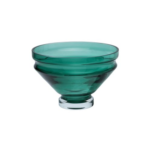 Raawii Relae Bowl Bristol Green large