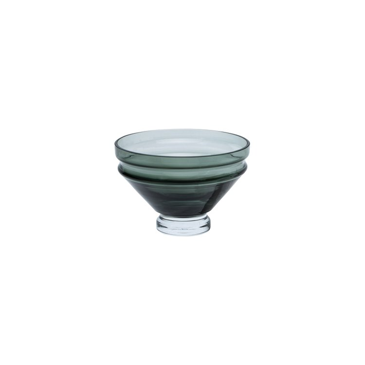 Raawii Relae Bowl Cool Grey small
