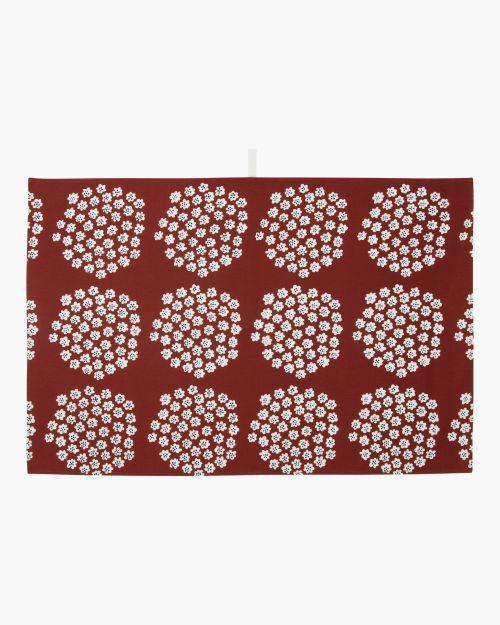 Puketti kitchen towel 47x70cm