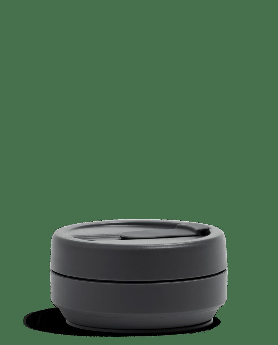 Pocket Cup Brooklyn Carbon 355ml