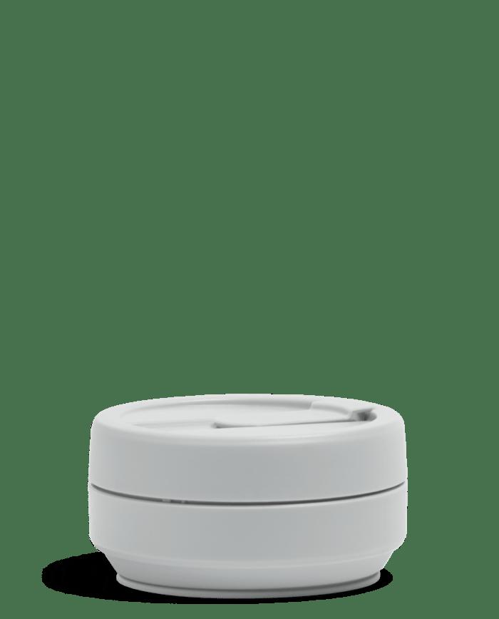 Pocket Cup Brooklyn Cashmere 355ml