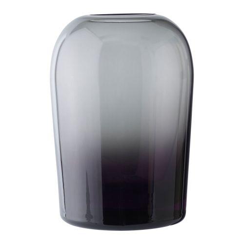 Menu Troll Vase X-Large Smoke
