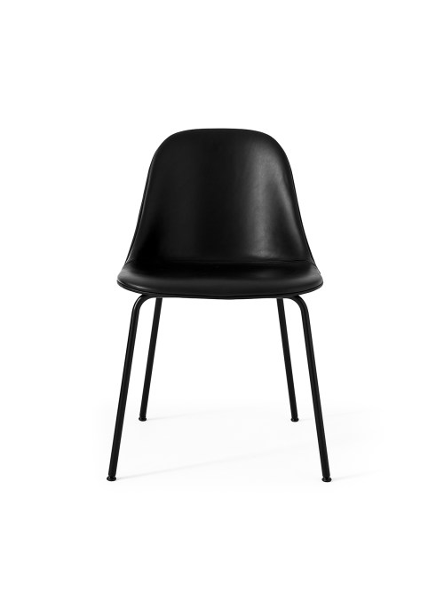 Menu Harbour Side Dining Chair